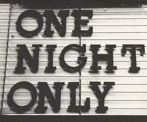 1-night